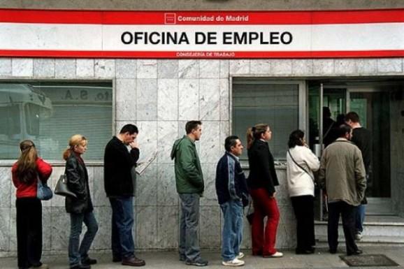 oficina-empleo-cola-2