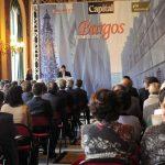Burgos, una ciudad que merece ser premiada