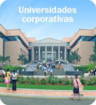 especial-Univ