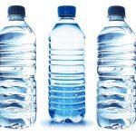 ¿Cuánto vale, de verdad, una botella de agua?