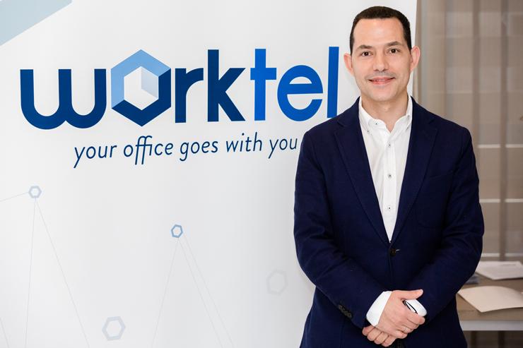 CARLOS-ORTIZ---CEO-WORKTEL--6315