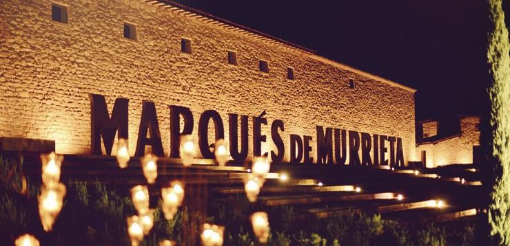 MarquesdeMurrieta