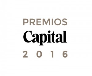 logo_premios_capital2016