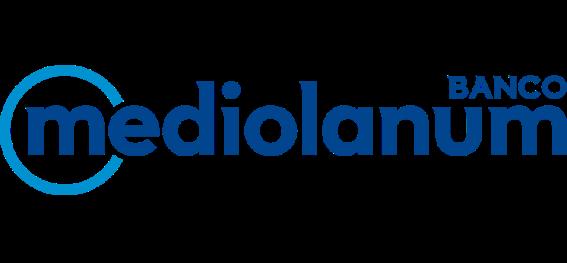 mediolanum-logo-bueno