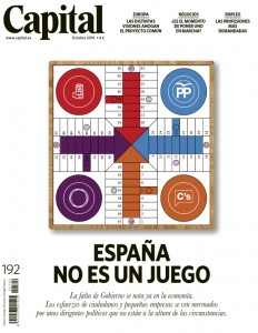 capital-portada192