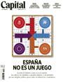 capital-portada192-p