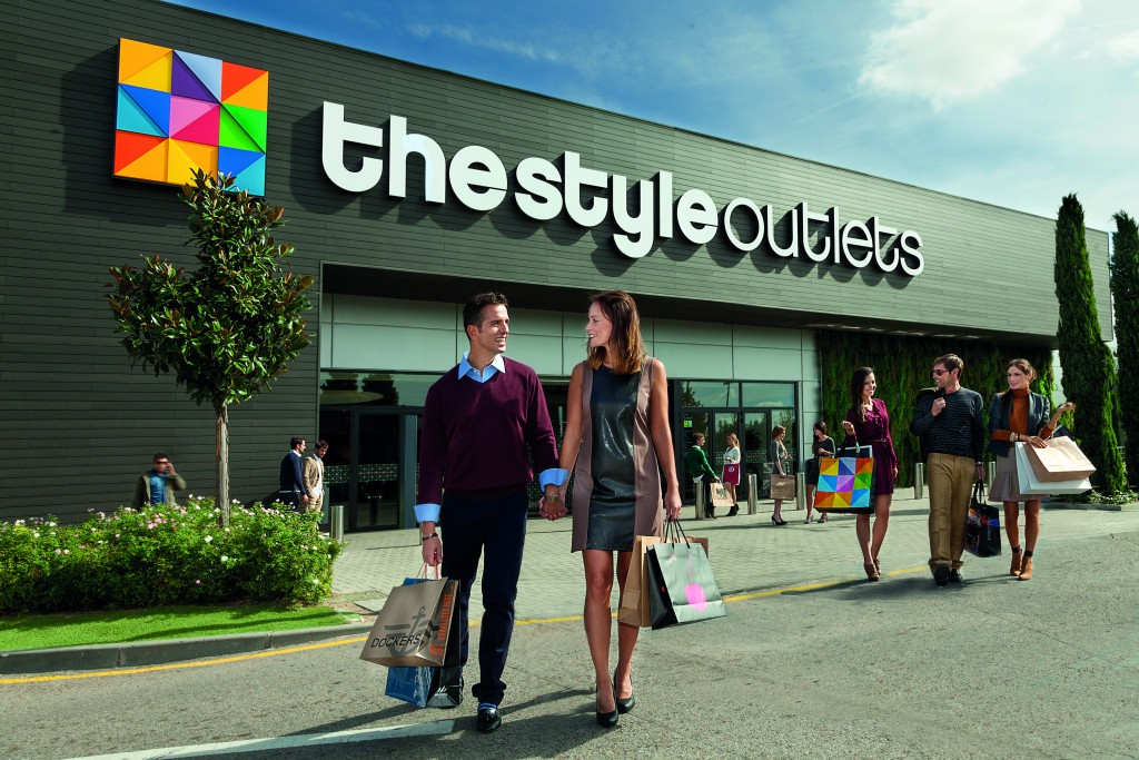 getafe-the-style-outlets-8