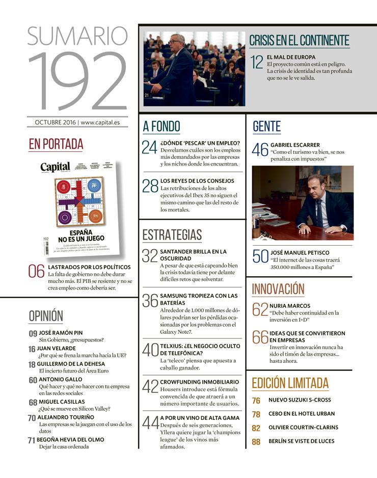 sumario-192