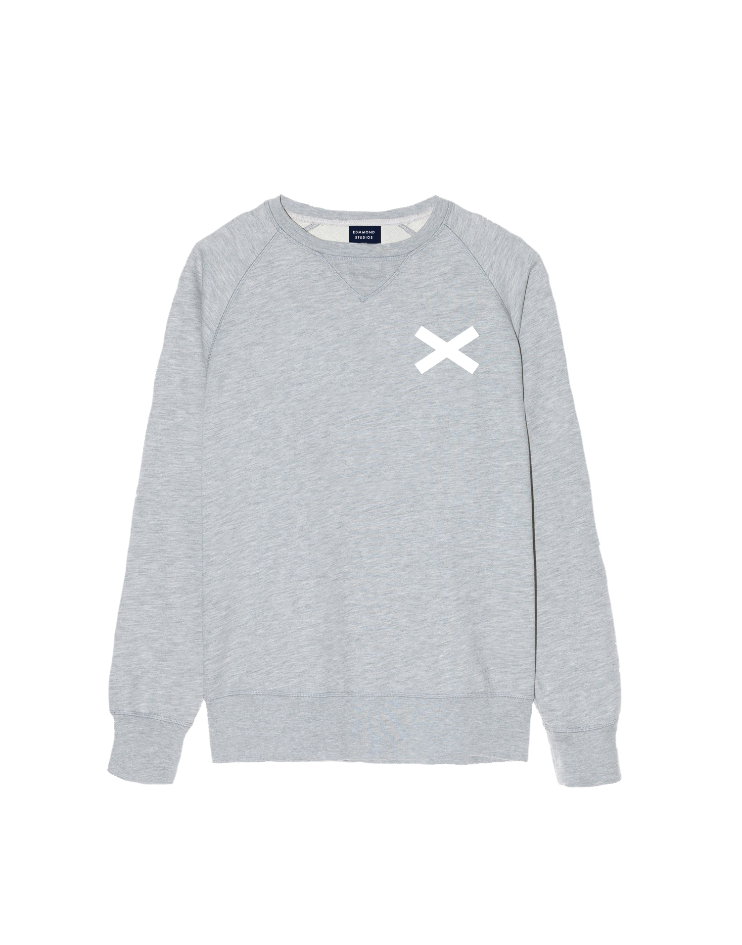 CROSS 74EUR.. SW GREY W