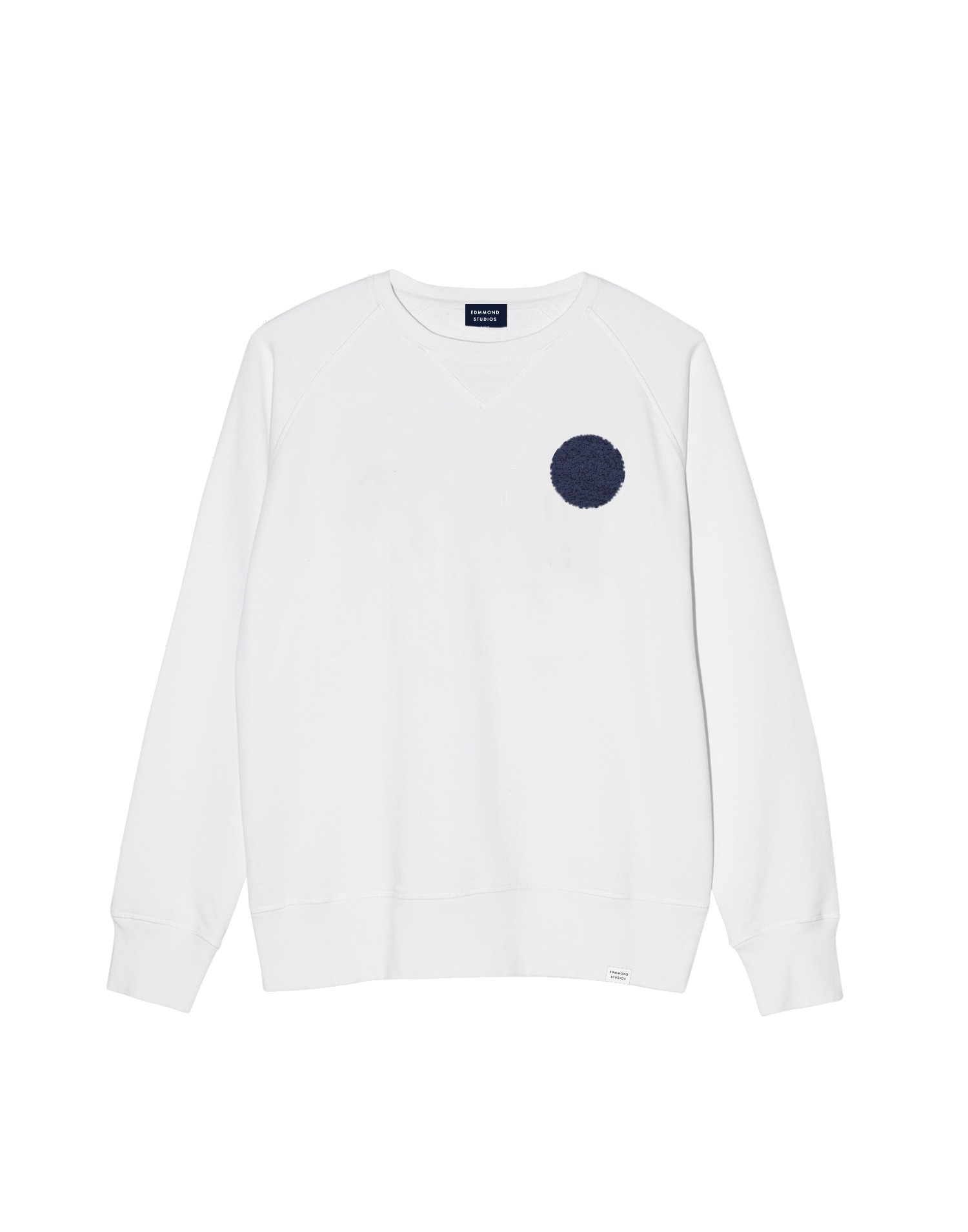 DOT SW OFF WHITE 74EUR..W