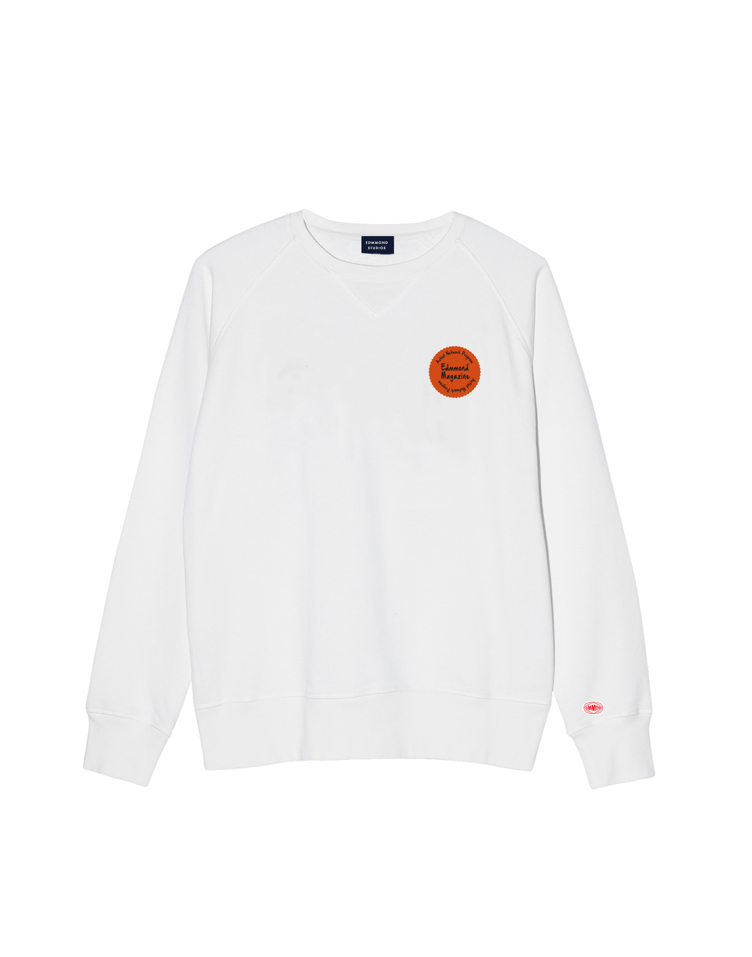 FISHING 78EUR.. SW FRONT OFF WHITE W