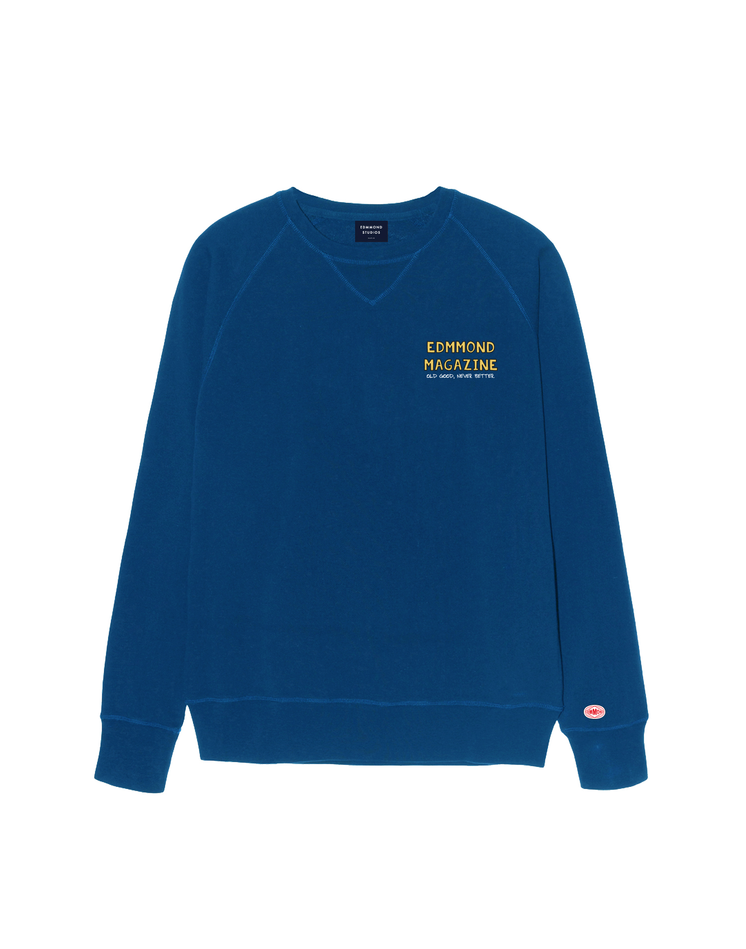 LA VIE SIMPLE 78EUR.. SURF ROYAL W