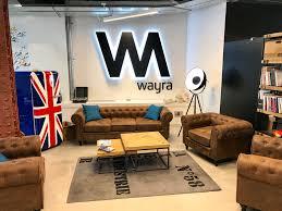 Las startups en las que invierte Wayra en España